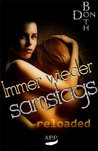 Immer wieder samstags - reloaded by Don Both