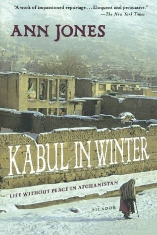 kabul-in-winter-life-without-peace-in-afghanistan