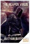 The Reaper Virus (The Reaper Virus, #1)