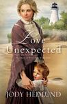 Love Unexpected (Beacons of Hope, #1)