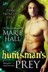 Huntsman's Prey (Kingdom, #7)