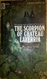 The Scorpion of Chateau Laverria
