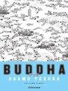 Buddha, Vol. 8 by Osamu Tezuka