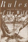 Rules of the Wild
