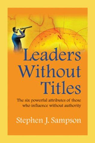 leaders-without-titles