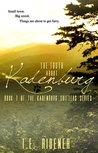 The Truth about Kadenburg by T.E. Ridener