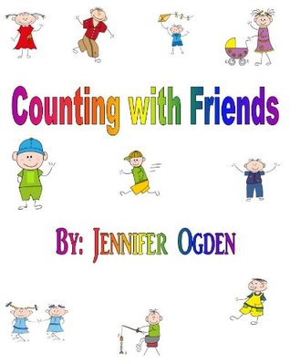 Counting with Friends