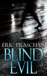 Blind Evil