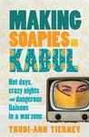 Making Soapies in...