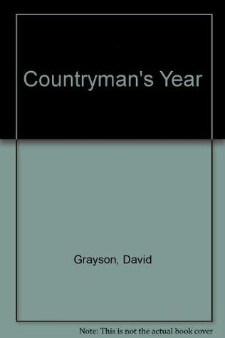 The Countryman's Year