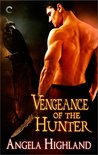 Vengeance of the Hunter (Rebels of Adalonia, #2)