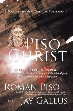 piso-christ-a-book-of-the-new-classical-scholarship
