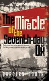 The Miracle of the Seventh-day Ox