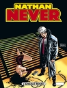 Nathan Never n. 78: L'angelo rosso