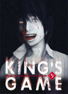 King's Game, Tome 5 (King's Game, #5)
