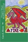 Dragon Magic Workshop Journal