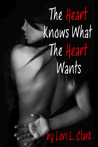 The Heart Knows What the Heart Wants ebook download free