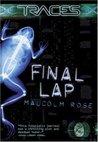 Final Lap (Traces, #5)