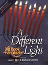 A Different Light: The Big Book of Hanukkah