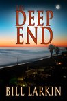 The Deep End (A Short Story)