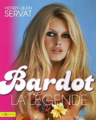 bardot-la-le-gende
