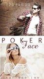 Poker Face (Poker Face, #1)