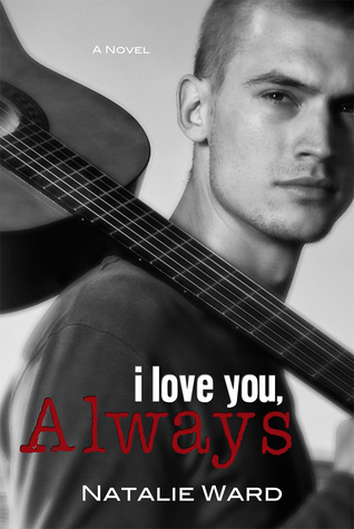 I Love You, Always (I Love You, #3)