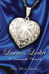 Laura's Locket by Tima Maria Lacoba