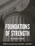 Foundations of Strength