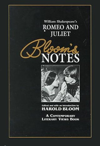 romeo and juliet final scene essay Romeo and juliet – star crossed lovers full of dramatic irony and foreshadows the final scene of the passion in romeo and juliet's love as well as their.