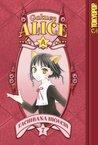 Gakuen Alice, Vol. 07 (Gakuen Alice, #7)