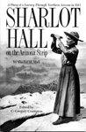 Sharlot Hall on the Arizona Strip: A diary of a journey through northern Arizona in 1911