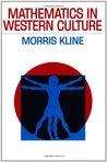 Mathematics in Western Culture