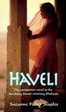Haveli (Shabanu, #2)