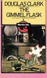 The Gimmel Flask