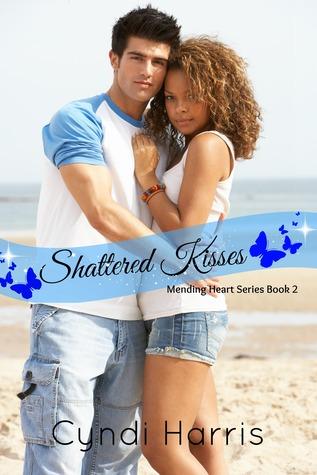 Shattered Kisses