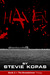 Haven by Stevie Kopas