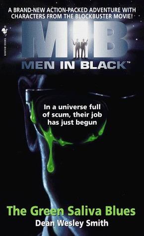 men-in-black-the-green-saliva-blues