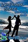 Wayfarer Beach (Boys of Summer, #6)
