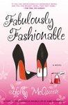 Fabulously Fashio...