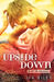 Upside Down (Off the Map, #1) by Lia Riley