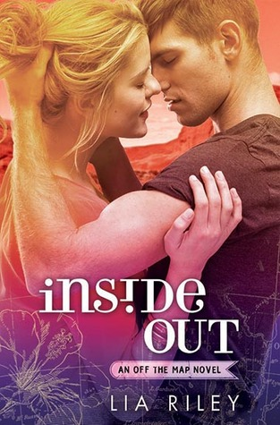 Inside Out(Off the Map 3)