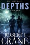 Depths by Robert J. Crane