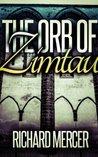 The Orb of Zimtau