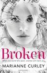 Broken (Avena, #2)
