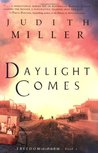 Daylight Comes (Freedom's Path #3)