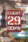 Static (Flight 29 Down, #1)