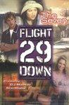 The Seven (Flight 29 Down, #2)