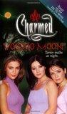 Voodoo Moon (Charmed, #5)