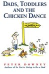 Dads, Toddlers and the Chicken Dance